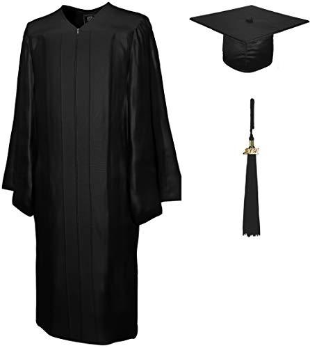 College Fashion - Doktorhüte,Talare, Accessoires Doktorhut,...
